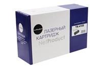 Тонер-картридж NetProduct N-TK-4105