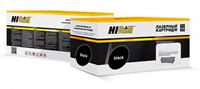 Тонер-картридж Hi-Black HB-CF231A
