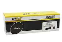 Картридж Hi-Black HB-CF210X
