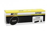 Картридж Hi-Black HB-CC530A