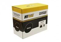 Картридж Hi-Black HB-CE390X
