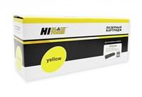 Картридж Hi-Black HB-CF412X