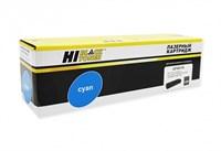 Картридж Hi-Black HB-CF401X