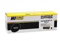 Картридж Hi-Black HB-FX-10/FX-9/Q2612A