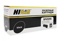 Картридж Hi-Black HB-SP4500E