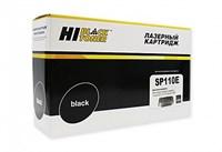 Картридж Hi-Black HB-SP110E