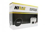 Картридж Hi-Black HB-SP311HE
