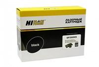 Картридж Hi-Black HB-SP200HS