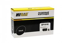 Картридж Hi-Black HB-SP101E