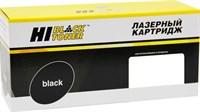 Картридж Hi-Black HB-SP-C220BK