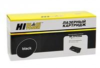 Картридж Hi-Black HB-ML-D1630A