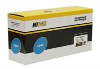 Тонер-картридж Hi-Black HB-CLT-C404S