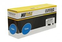 Тонер-картридж Hi-Black HB-CLT-C406S