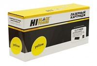 Тонер-картридж Hi-Black HB-CLT-Y406S