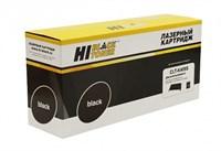 Тонер-картридж Hi-Black HB-CLT-K409S
