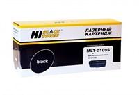 Картридж Hi-Black HB-MLT-D109S
