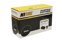 Картридж Hi-Black HB-MLT-D203L