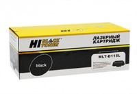 Картридж Hi-Black HB-MLT-D115L
