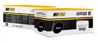 Тонер-картридж Hi-Black HB-TK-5230Bk