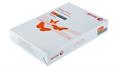 Бумага Xerox