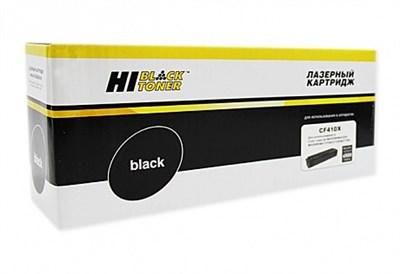 Картридж Hi-Black HB-CF410X - фото 4566