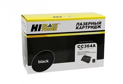 Картридж Hi-Black HB-CC364A - фото 4582
