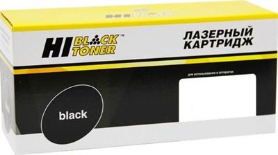 Тонер-картридж Hi-Black HB-CF218A с чипом - фото 4587