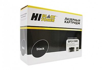 Картридж Hi-Black HB-SP311HE - фото 4606