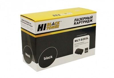 Картридж Hi-Black HB-MLT-D203L - фото 4639