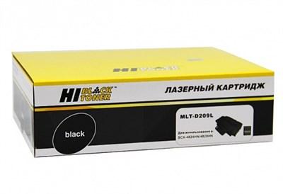 Картридж Hi-Black HB-MLT-D209L - фото 4644
