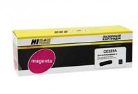 Картридж Hi-Black HB-CE323A