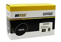 Картридж Hi-Black HB-CE390A
