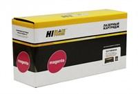 Тонер-картридж Hi-Black HB-CLT-M404S