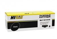 Картридж Hi-Black HB-MLT-D104S