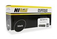 Картридж Hi-Black HB-MLT-D111L