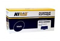Картридж Hi-Black HB-SCX-D4200A