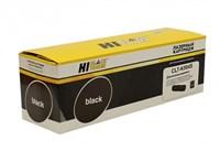 Картридж Hi-Black HB-CLT-K504S