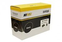 Картридж Hi-Black HB-MLT-D205E