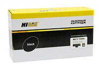 Картридж Hi-Black HB-MLT-D108S