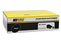 Картридж Hi-Black HB-MLT-D209L