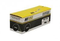 Тонер-картридж Hi-Black HB-TK-130