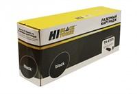 Тонер-картридж Hi-Black HB-TK-6305