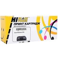 Картридж Hi-Black (HB-106R01531)