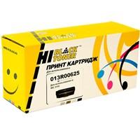 Картридж Hi-Black (HB-013R00625)