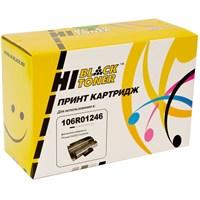 Картридж Hi-Black (HB-106R01246)