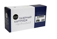 Картридж NetProduct (N-013R00625)