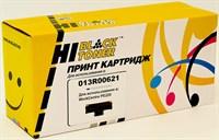 Картридж Hi-Black (HB-013R00621)