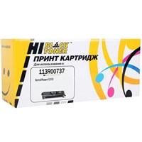 Картридж Hi-Black (HB-113R00737)