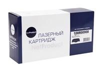 Картридж NetProduct (N-108R00908)