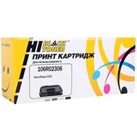 Картридж Hi-Black (HB-106R02306)